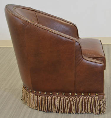 Texas Game Chair 03